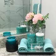 Bathroom Decorations by Bathroom Decor Ideas