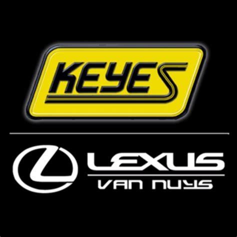 Keyes Lexus Nuys by Keyes Lexus In Nuys Ca 91401 Citysearch