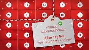 Die Besten Adventskalender : die besten online adventskalender 2013 it und technikblog ~ Orissabook.com Haus und Dekorationen