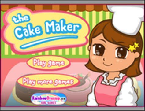 tous les jeux de fille de cuisine jeux mardi gras noel paques 2013 enfant