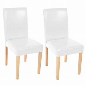 Weiße Stühle Mit Armlehne : 2x esszimmerstuhl stuhl lehnstuhl littau real ~ Bigdaddyawards.com Haus und Dekorationen
