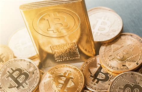 On 1st august 2017, a new bitcoin fork was created called bitcoin cash. Changes to Bitcoin Gold Coming Soon | Coin Stocks | Cryptocurrency Investments & News. The ...