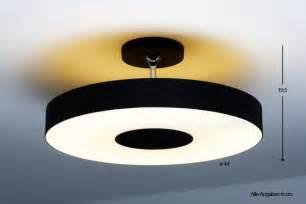 deckenleuchten esszimmer philips myliving design le leuchte deckenleuchte deckenle deckenlen neu ebay