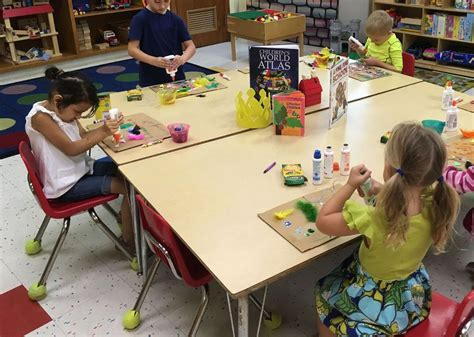 discovery corner preschool located in lancaster pa 149 | IMG 1061 preview