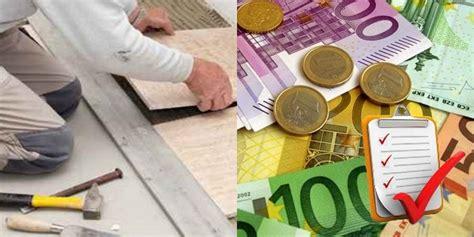 Preise Für Fliesenleger by Fliesenleger Preise Nach Leistung Und Zeitaufwand