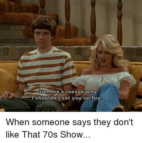 That 70s Show Meme - that 70s show meme 28 images 25 best memes about ceiling fan ceiling fan memes 25 best