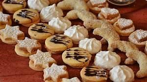 Plätzchen Ohne Backen : weihnachten rezepte f r pl tzchen und kekse ohne zucker m nchner food fitness blog ~ Avissmed.com Haus und Dekorationen