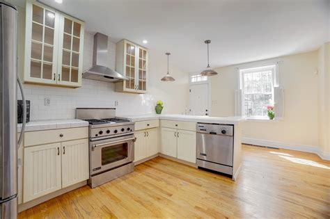 Solid Wood Cabinets Factory Direct Wood Ideas