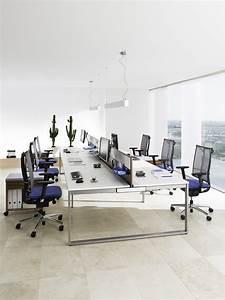 Nowy Styl Group : nowy styl group sail chair and sqart furniture system design insider ~ Frokenaadalensverden.com Haus und Dekorationen