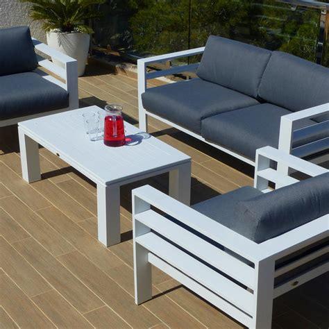 valencia rattan sofa set valencia sofa set oceans garden furniture