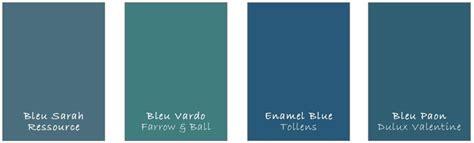 peinture cuisine tollens osez une déco couleur bleu canard dans votre intérieur