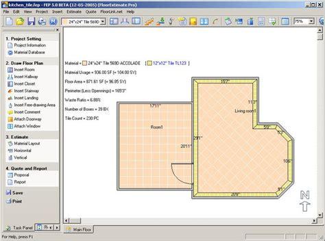Bathroom Design Software Free by 17 Best Ideas About Bathroom Design Software On