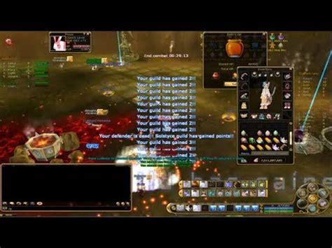 flyff guild siege lykan cheriee flyff guild siege 5 18 5 14 mvp