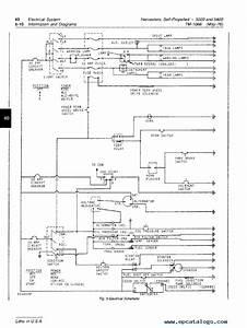 Msd 5200 Wiring Diagram Ignition