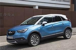 Opel Crossland Ultimate : noleggio auto lungo e breve termine autonoleggio aziendale qj rent ~ Medecine-chirurgie-esthetiques.com Avis de Voitures