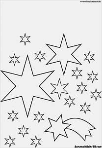 Sterne Ausschneiden Vorlage : stern vorlage zum ausdrucken a4 beste sterne zum ausmalen ausmalbildertv weihnachten basteln ~ A.2002-acura-tl-radio.info Haus und Dekorationen