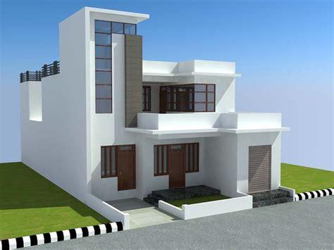 design a house designing exterior of house house design