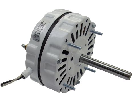 exhaust fan motor replacement nice attic fan motors 1 attic vent fan motor replacement