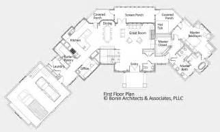 luxury home floorplans luxury custom home floor plans luxury mansions unique luxury house plans mexzhouse com