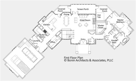 custom home floorplans luxury custom home floor plans luxury mansions unique