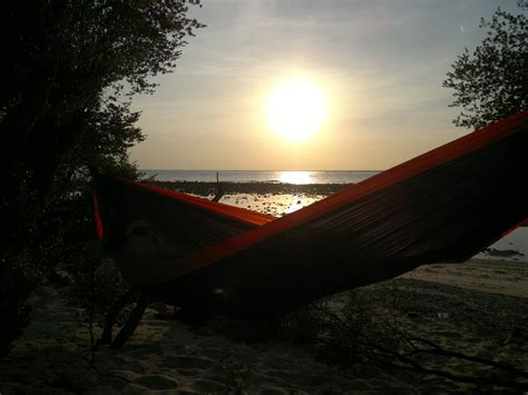 Take Me To The Moon Hammock by Ticket To The Moon Hammock In Gillis Islands Indonesia