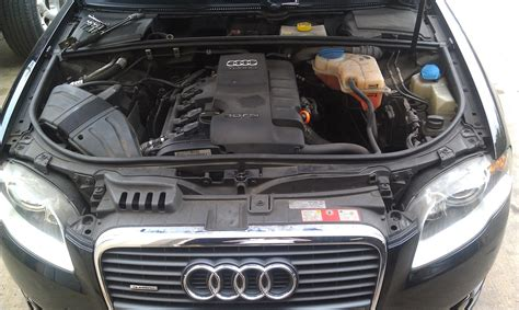 Cars That Need The Least Maintenance by European Auto Repair Plainfield Naperville Bolingbrook Il