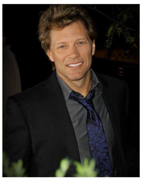 Best Jon Images Pinterest Bon Jovi Rock