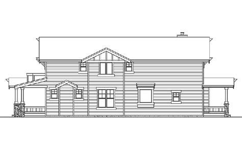 Bungalow Plan: 2 505 Square Feet 3 Bedrooms 2 5