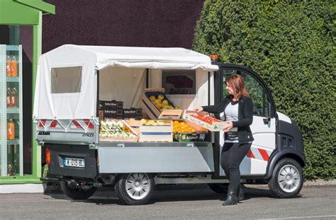 siege auto vehicule utilitaire voiture utilitaire sans permis automobile garage siège