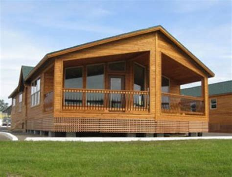 yellow multi section manufactured home factory direct homes