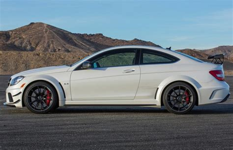 See 9 results for mercedes c63 amg black series for sale at the best prices, with the cheapest car starting from £28,995. Test Drive: 2012 Mercedes-Benz C63 AMG Black Series | Complex