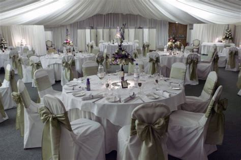 chair covers and more providing luxury chair covers