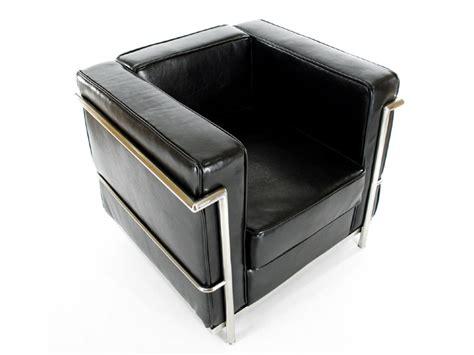 bureau le corbusier cherche chaise ou fauteuil de bureau confortable forum