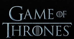 Wann Geht Rasensamen Auf : game of thrones wann geht es mit staffel 7 weiter ~ Markanthonyermac.com Haus und Dekorationen