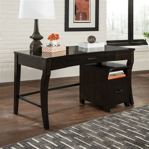 uplift desk won t go up is the property brothers 39 new furniture line truly