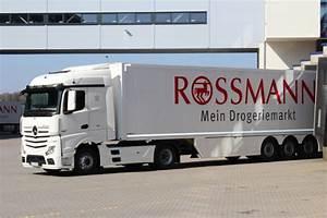 Rossmann Online Fotos : rossmann optimiert onlineshop f r smartphone nutzer it onlinemagazin ~ Eleganceandgraceweddings.com Haus und Dekorationen
