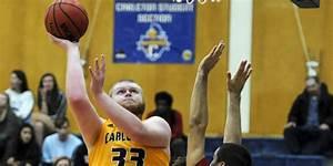 Men's Basketball vs. Bethany Lutheran College | Varsity ...