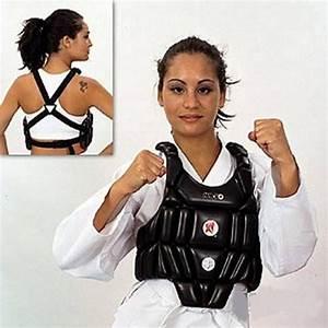 Venum Shin Guard Size Chart Sport Karate Chest Guard Kinji San