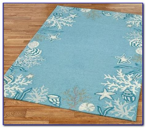 themed bathroom rugs themed bathroom rugs 28 images where to buy themed