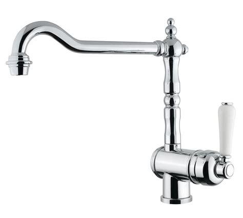 robinet ikea cuisine robinet pour cuisine moins cher