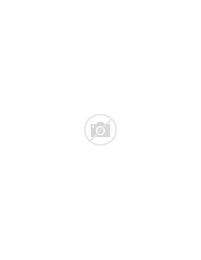 Crown Thorns Coloring Lent Jesus Nails Catholic