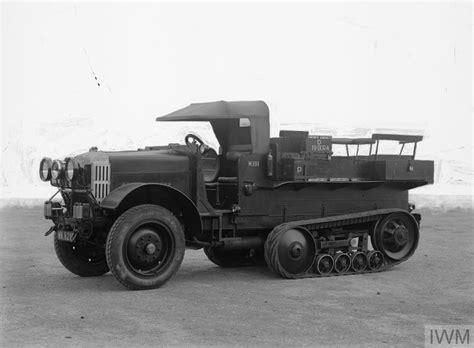 british military vehicles   kid