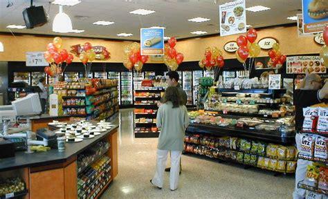 Convenience Store Construction VA, FL, MS, LA | Quality ...