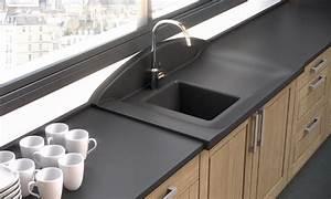 Plan De Travail Fin : les conseils de votre cuisiniste chabert duval toulouse ~ Preciouscoupons.com Idées de Décoration