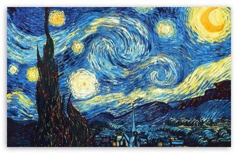 Nightmare Before Christmas Bedroom Design by The Starry Night 4k Hd Desktop Wallpaper For 4k Ultra Hd