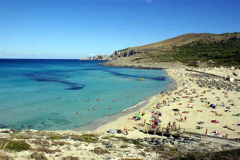 Palma De Mallorca Spain ~ World Travel Destinations