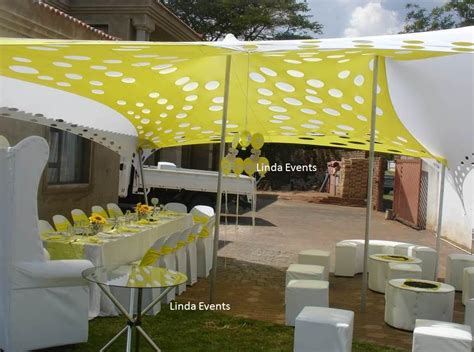 Garden Decoration South Africa by Wedding Decor Babayshowers Corporate Events Birthday