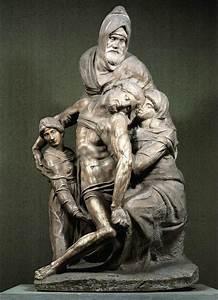 High Renaissance - Art History 275 with Becherer at ...