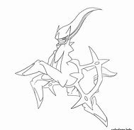 Hd Wallpapers Coloriage Pokemon Ultra Rare A Imprimer Top Iphone