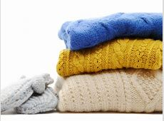 Washing Woolen Clothes To Perfection Boldskycom